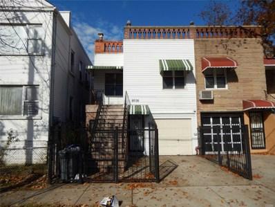 97-05 24th Ave, E. Elmhurst, NY 11369 - MLS#: 3118789