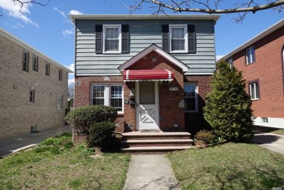 48-42 187th, Fresh Meadows, NY 11365 - MLS#: 3118790