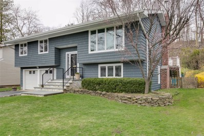 95 Soundview Dr, Port Washington, NY 11050 - MLS#: 3118836