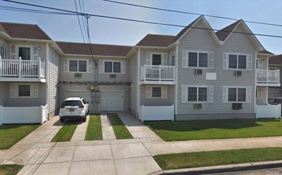 112 Beach 62nd St, Arverne, NY 11692 - MLS#: 3118840
