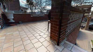 59 Bay 41st St, Brooklyn, NY 11214 - MLS#: 3118879