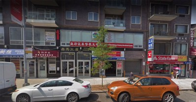 41-42 College Point Blvd UNIT 6D, Flushing, NY 11355 - MLS#: 3118904