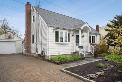 3689 Mallard Rd, Levittown, NY 11756 - MLS#: 3118905