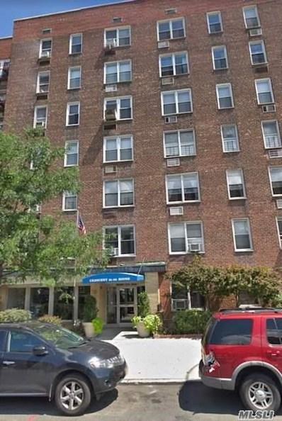 31-85 Crescent, Astoria, NY 11106 - MLS#: 3118918