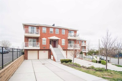 123-21B Lax, College Point, NY 11356 - MLS#: 3118977