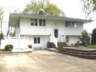 7 Hare Lane, E. Setauket, NY 11733 - MLS#: 3118990