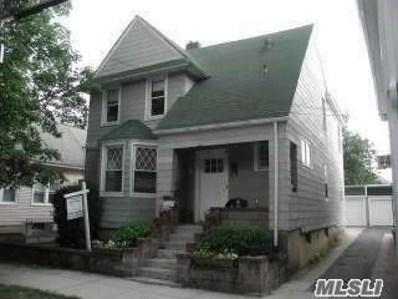 83 Maxwell Ave, Oyster Bay, NY 11771 - MLS#: 3118994