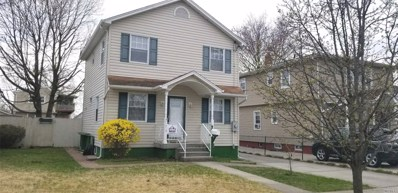 176 Belmont Ave, Elmont, NY 11003 - MLS#: 3119012