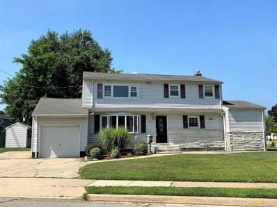 92 Manor St, Plainview, NY 11803 - MLS#: 3119014