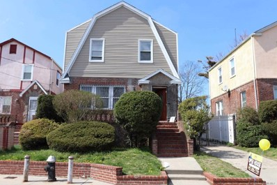 2494 Collier Ave, Far Rockaway, NY 11691 - MLS#: 3119051