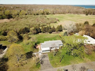 21 Thistle Patch Ln, Sag Harbor, NY 11963 - MLS#: 3119072