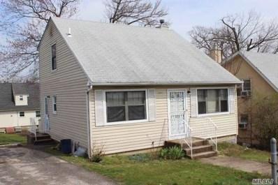 20 Cherry Brook Pl, Great Neck, NY 11020 - MLS#: 3119105