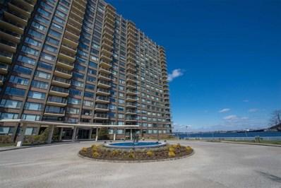 166-25 Powells Cove Blvd UNIT 8F, Beechhurst, NY 11357 - #: 3119192