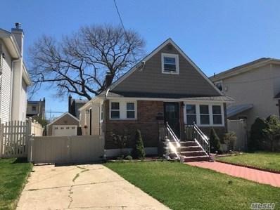365 Keller Ave, Elmont, NY 11003 - MLS#: 3119214