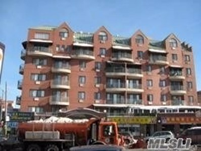 41-05 College Point Blvd, Flushing, NY 11355 - MLS#: 3119215