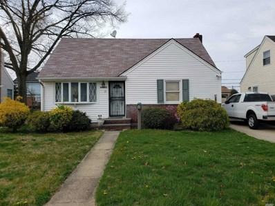 28 Audrey Ave, Plainview, NY 11803 - MLS#: 3119247