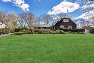 5 Fairway Dr, Bellport, NY 11713 - MLS#: 3119252