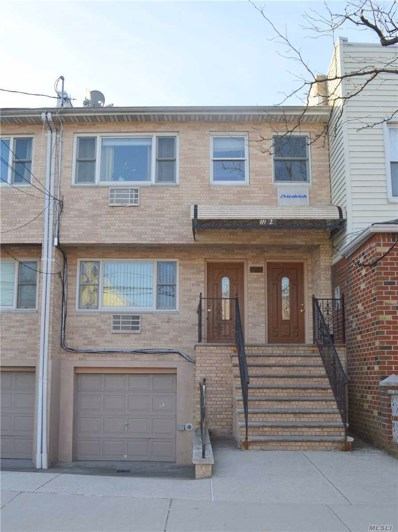 69-20 Caldwell Ave, Maspeth, NY 11378 - MLS#: 3119376