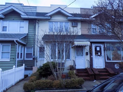 92-24 77th, Woodhaven, NY 11421 - MLS#: 3119384