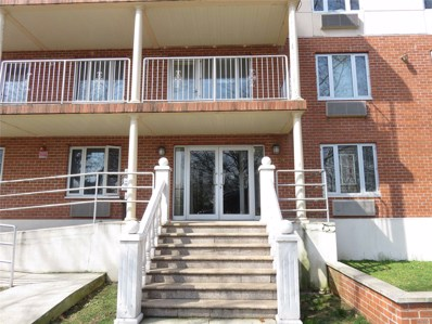 64-34 Grand Central, Forest Hills, NY 11375 - MLS#: 3119405