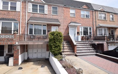 61-23 75th Pl, Middle Village, NY 11379 - MLS#: 3119406