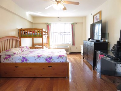64-34 Grand Central, Forest Hills, NY 11375 - MLS#: 3119412