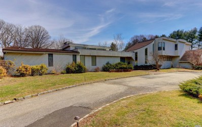 19 Windsor Dr, Old Westbury, NY 11568 - MLS#: 3119427
