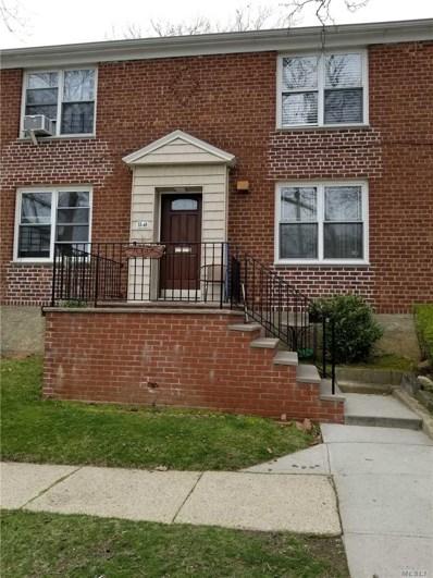 35-48 172 St., Flushing, NY 11358 - MLS#: 3119501