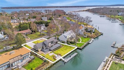 430 Snug Harbor Rd, Greenport, NY 11944 - MLS#: 3119505