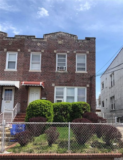 31-15 97th St, E. Elmhurst, NY 11369 - MLS#: 3119517
