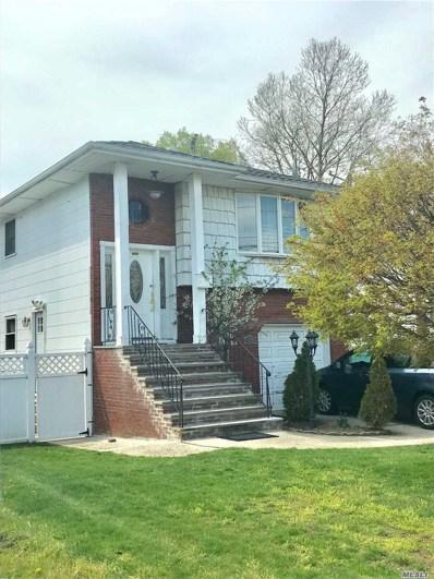 996 N Fletcher Ave, Valley Stream, NY 11580 - MLS#: 3119521