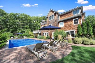 6 Ocean View Pky, Southampton, NY 11968 - MLS#: 3119542