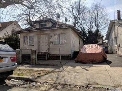 82 Van Cott Ave, Hempstead, NY 11550 - MLS#: 3119548