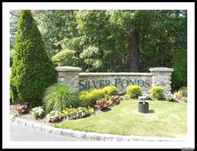 142 Farm House Ct, Manorville, NY 11949 - MLS#: 3119597