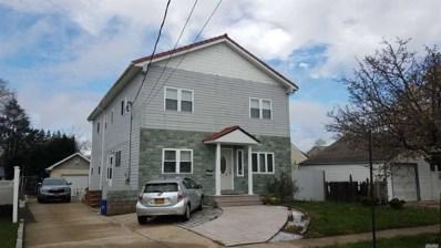 82 Sackett St, Hicksville, NY 11801 - MLS#: 3119622
