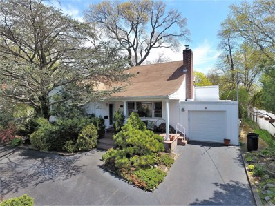2793 River Ave, Oceanside, NY 11572 - MLS#: 3119630