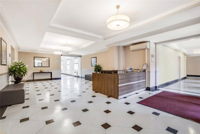 72-61 113th St UNIT 5 S, Forest Hills, NY 11375 - MLS#: 3119662