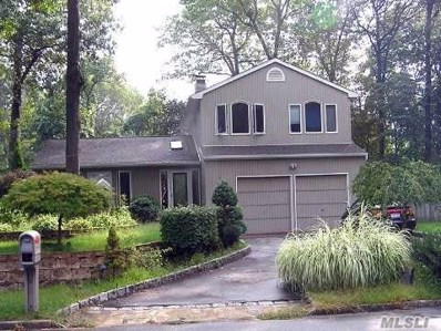 9 Sandy Ct, Lake Grove, NY 11755 - MLS#: 3119728