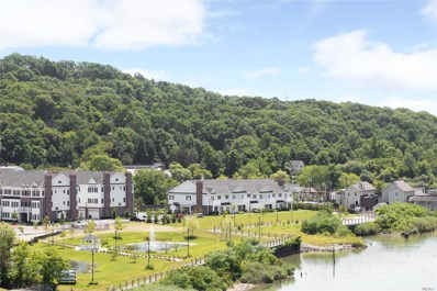 1005 Mill Creek North UNIT 10-5, Roslyn, NY 11576 - MLS#: 3119739