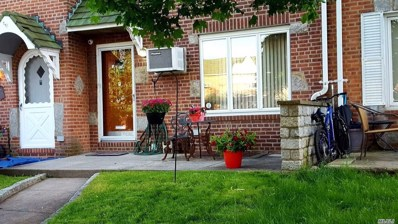 61-48 77th, Middle Village, NY 11379 - MLS#: 3119829