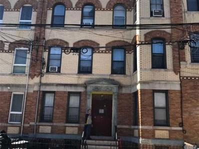 1881 Putnam Ave, Ridgewood, NY 11385 - MLS#: 3119891