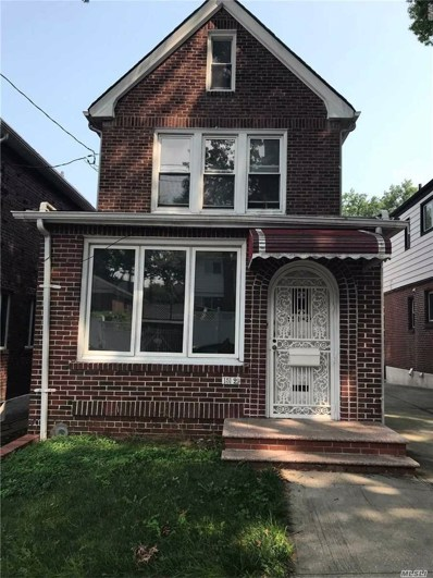 151-29 29 Avenue, Flushing, NY 11354 - MLS#: 3119921