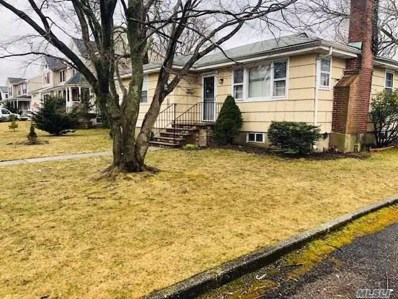 146 Jervis Ave, Copiague, NY 11726 - MLS#: 3119935