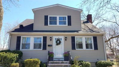 1569 4th St, W. Babylon, NY 11704 - MLS#: 3119938