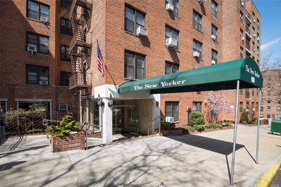 103-25 68 Ave, Forest Hills, NY 11375 - MLS#: 3119948