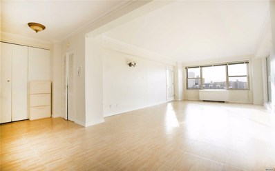 107-40 Queens, Forest Hills, NY 11375 - MLS#: 3119954