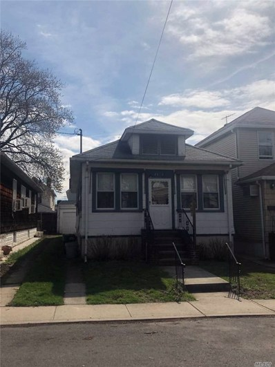 25-51 123rd, College Point, NY 11356 - MLS#: 3119980