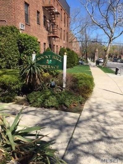 215-29 48th Ave UNIT 3C, Oakland Gardens, NY 11364 - MLS#: 3120006