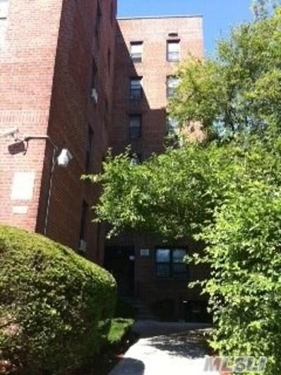 1141 Mc Bride St UNIT 5-A, Far Rockaway, NY 11691 - MLS#: 3120018