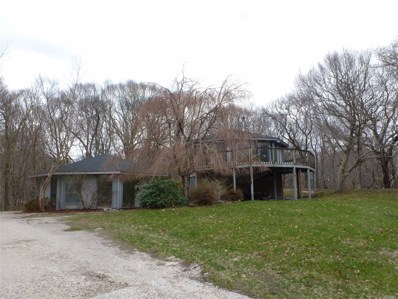 101 Founders Path, Baiting Hollow, NY 11933 - MLS#: 3120054
